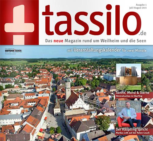 tassilo_magazin_ausgabe_1