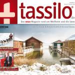 tassilo_magazin_ausgabe_4