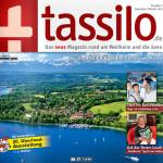 tassilo_magazin_ausgabe_2