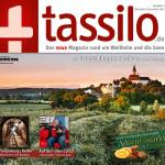 tassilo_magazin_ausgabe_3